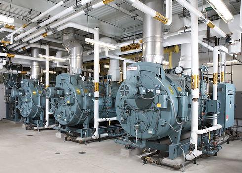Boiler pic2.jpg