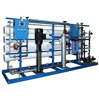 industrial-reverse-osmosis-system-500x50