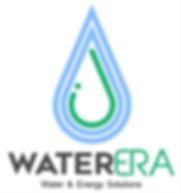 waterera logo.png