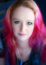 Susie Brown - Clarissa Debenham Photogra