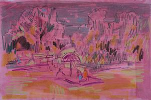 Pink Picnickers.jpg