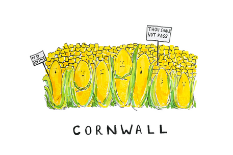 Cornwall Low Res.png