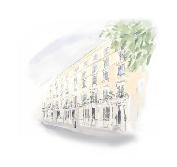 Leinster Sq .jpg