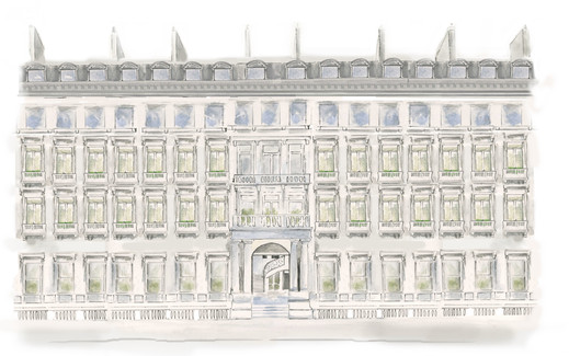 palace st.jpg