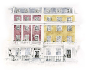 Eaton Place.jpg