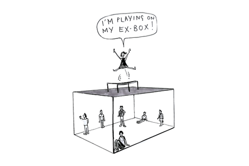 ex box low res.png