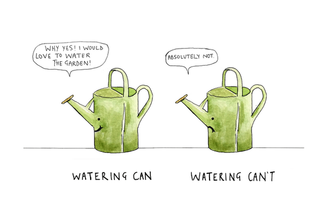 Watering can't.png