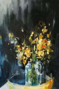 Daffodils for Amber.jpg