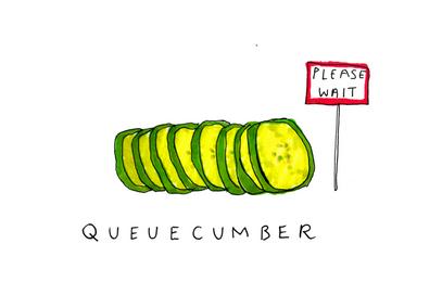 Quecumber Low Res.png