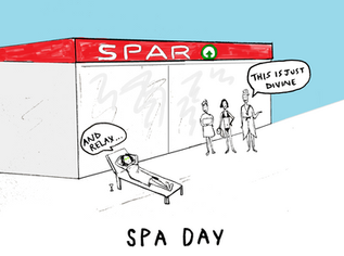 spa day.png