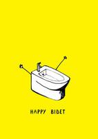 happy bidet.jpg