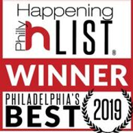 philly-happening-logo-.png