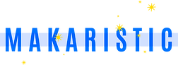 MAKARISTIC_CONSTELLATION_LOGO (1).png