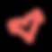 noun_Heart_2510410.png