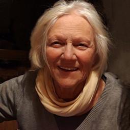Hilda De Cock
