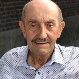 Joseph Dekens