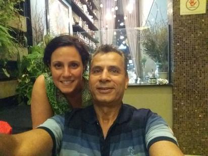 תמונה עם נאדר בברזיל.jpg