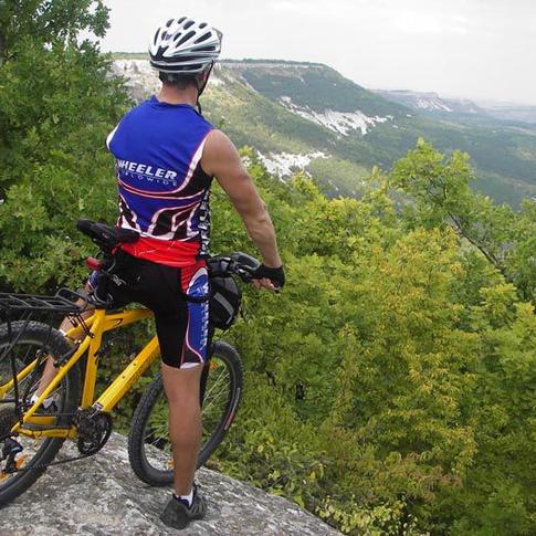 Montagna e sport