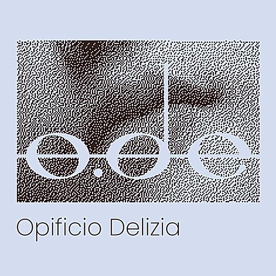 logo_ODE_web-light.png