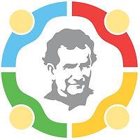 logo Don Bosco.jpg