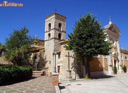 una_chiesa_del_centro_storico_di_veroli_