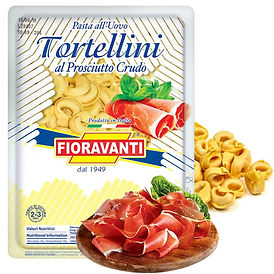 tortellini AT.M. 250 gr.jpg
