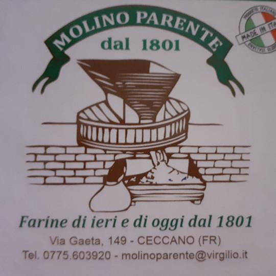 logo parente.jpg