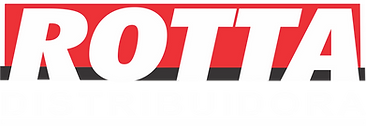 Logo Rotta Distr Site 2018.png