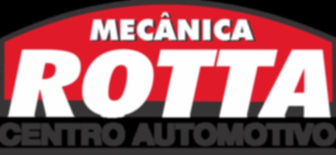 Logo Mecanica Rotta Site 2019.png