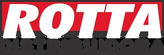Logo Distribuidora Site 2019.png