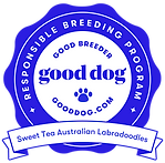 sweet-tea-australian-labradoodles-badge.