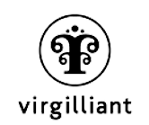 logovirgilliant.png