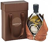 Anothos, luxury premium extra virgin Olive Oil