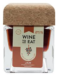 Wine to Eat