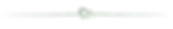 transparent-divider-background-41.png