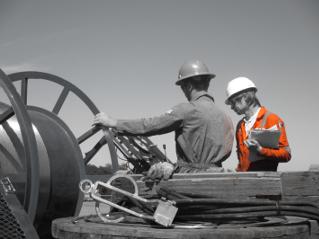 Zilift demonstrates No-Rig artificial lift pump deployment