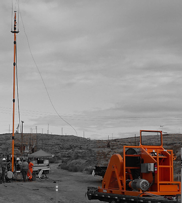 Zilift performs cable deployment demonstration in California