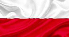 Global Voices: Poland