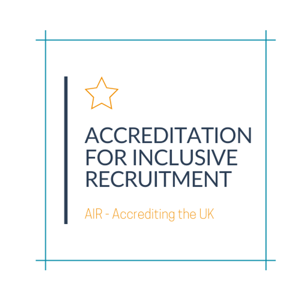 Accreditation for Inclusive Recruitment Logo.png