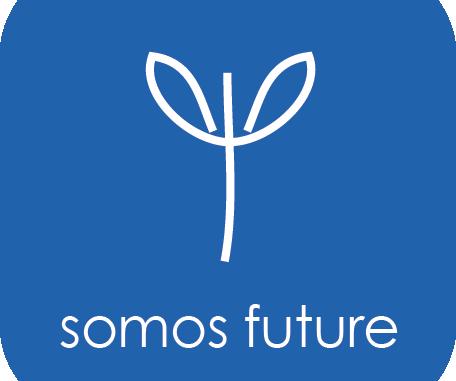 Muchas realidades, un solo mundo: ¡Somos Future!
