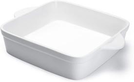8 X 8 Baking Dish