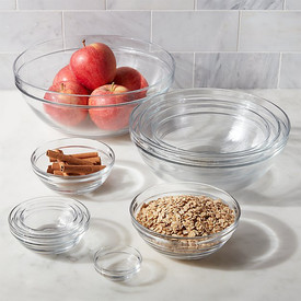 Gladd Mixing Bowl Set