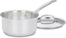 Small Sauce Pan