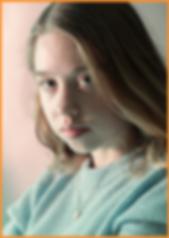 Screen Shot 2019-10-19 at 1.33.35 AM.png