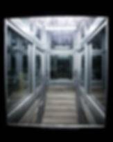 IMG_7470-2.jpg