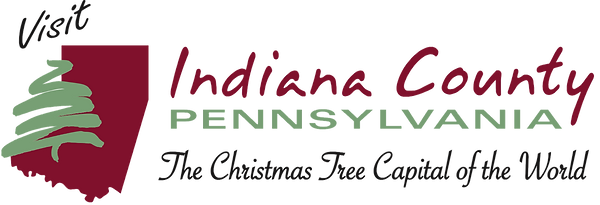 Indiana County Logo.png