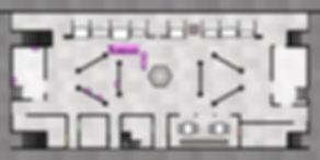 4GUNマッチマップHG.jpg