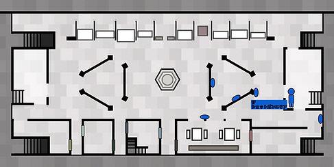 4GUNマッチマップSG.jpg