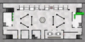 4GUNマッチマップSR.jpg