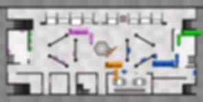4GUNマッチマップ.jpg